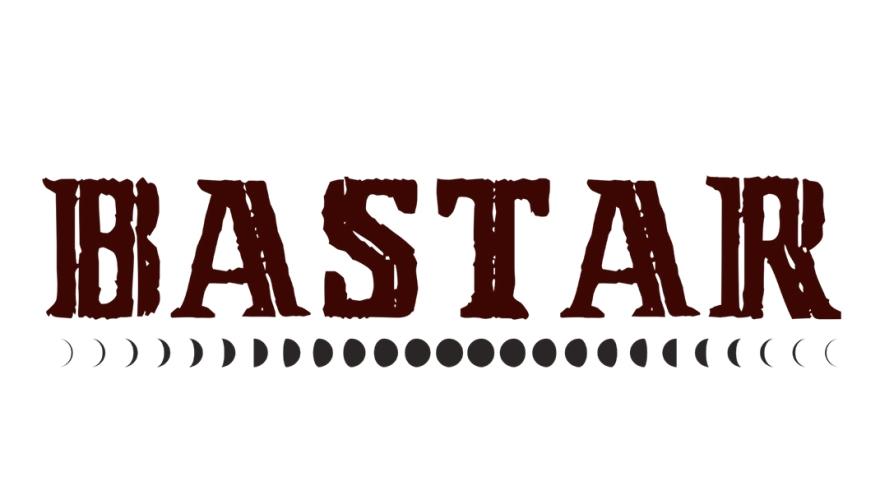 Bastar_logo