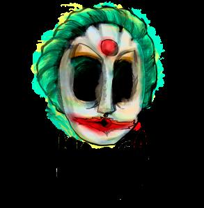 LOGO-Mascarados-final-transp
