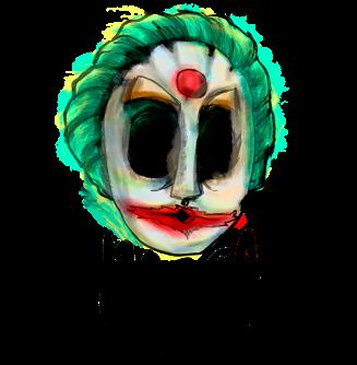 LOGO-Mascarados-final-transp.png