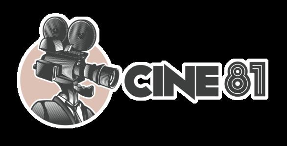 logo_cine_81_horizontal-fundo-branco