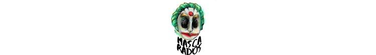 banner-mascarados-2