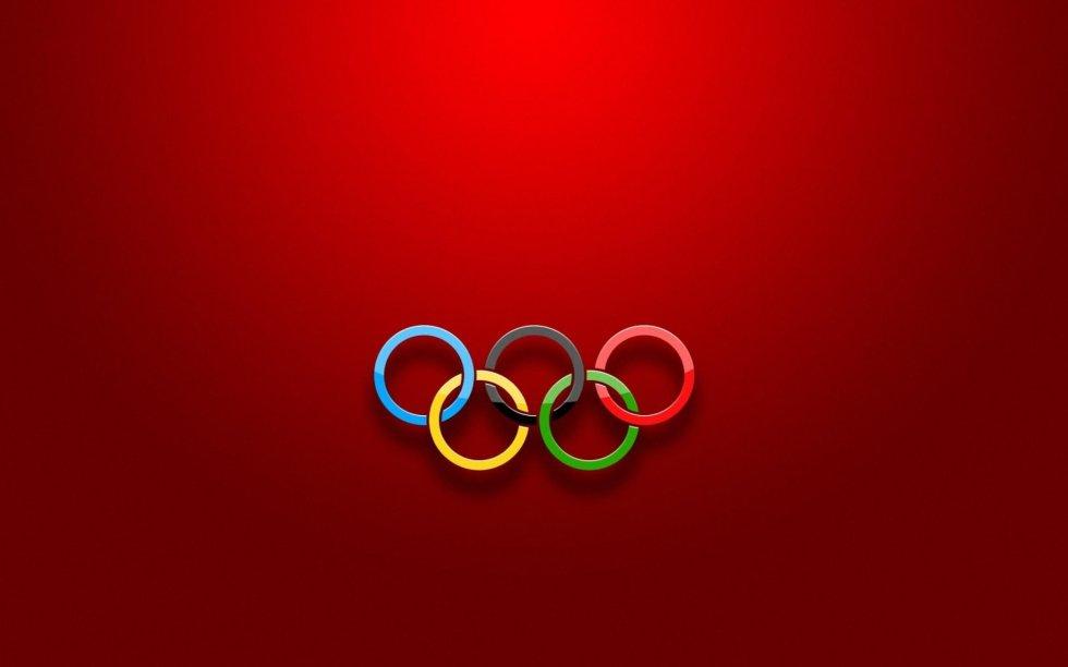 wallpaper-sports-logo-oylmpics-widescreen