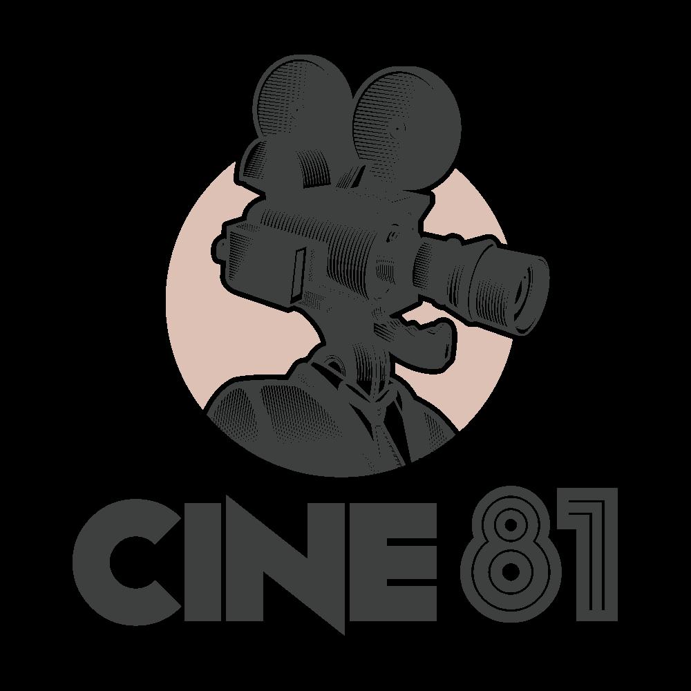 Cine 81