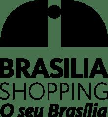 Logo_Mono_BrasiliaShopping_2017