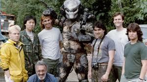 011 Predator