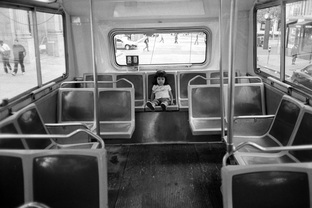 Crianca sozinha.jpeg