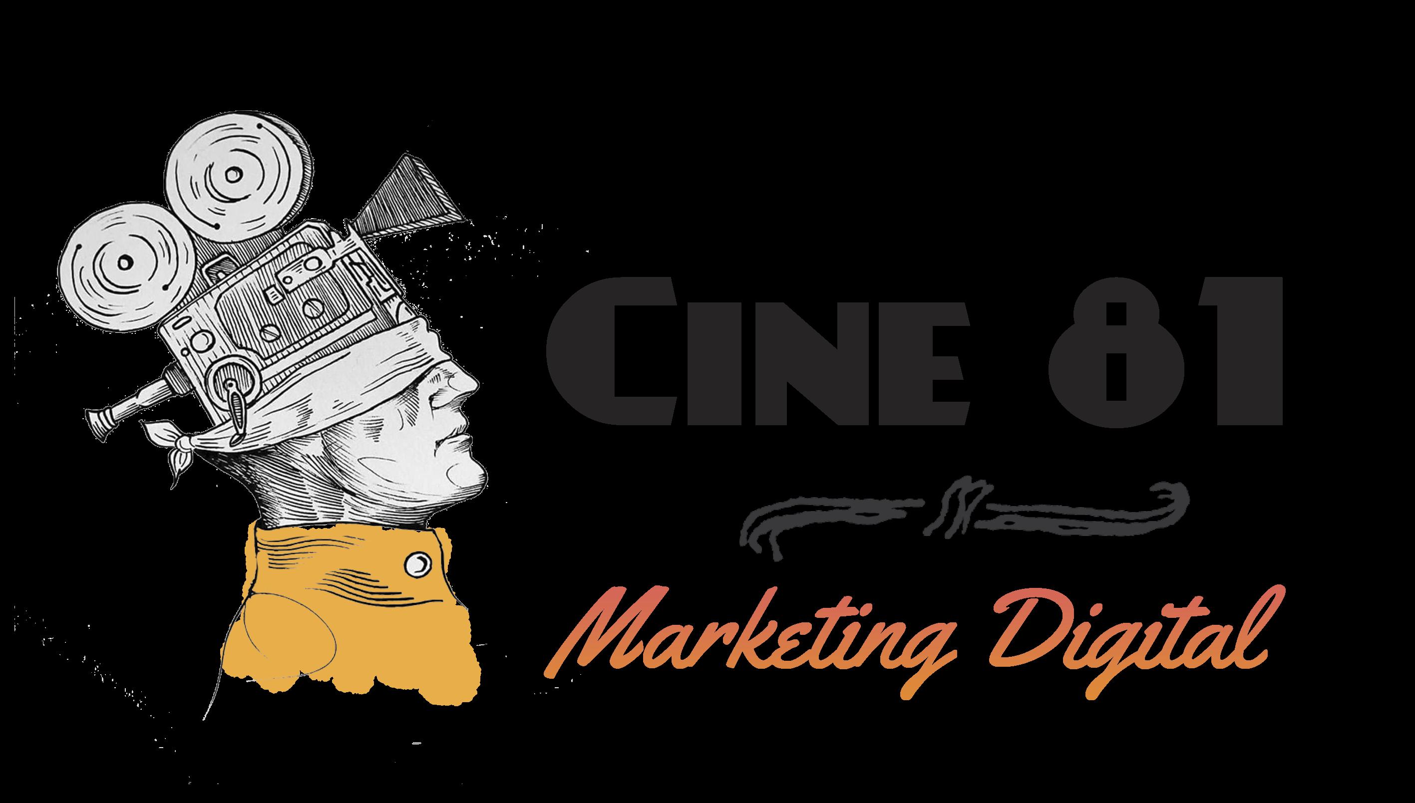 CINE 81 [blog]
